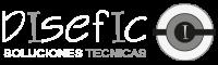 logo_disefic_trans-20